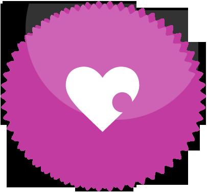 Spenden Herz
