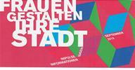 Ausstellungseröffnung  Wer braucht Feminismus? 04.09.2018