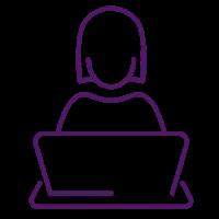 Die Virtuelle Beratungsstelle ist online!