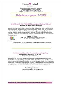 Halbjahresprogramm 2019_1