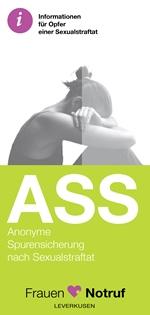 Neuer Kurzfilm zu ASS Leverkusen