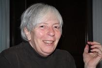Wir nehmen Abschied von Karin Hastenrath
