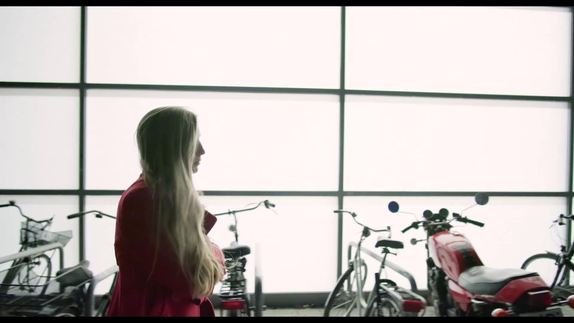 Vidoe: ASS Video Leverkusen